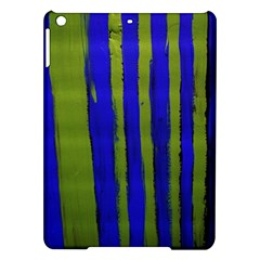 Stripes 4 Ipad Air Hardshell Cases by bestdesignintheworld