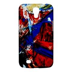 Mixed Feelings 9 Samsung Galaxy Mega 6 3  I9200 Hardshell Case by bestdesignintheworld