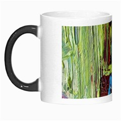 Point Of View 9 Morph Mugs