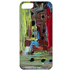 Point Of View 9 Apple Iphone 5 Classic Hardshell Case