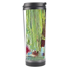 Point Of View 9 Travel Tumbler