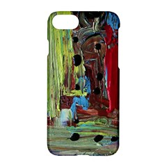 Point Of View 9 Apple Iphone 7 Hardshell Case