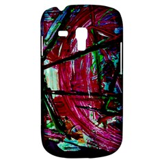 Sacred Knowledge 9 Galaxy S3 Mini by bestdesignintheworld