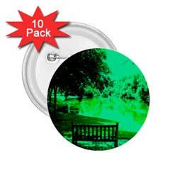 Lake Park 20 2 25  Buttons (10 Pack)