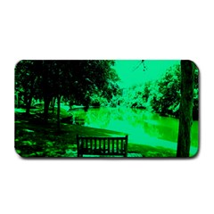 Lake Park 20 Medium Bar Mats
