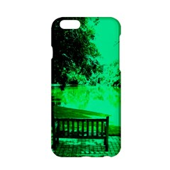 Lake Park 20 Apple Iphone 6/6s Hardshell Case