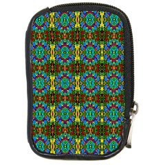 Colorful 29 Compact Camera Cases