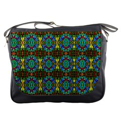 Colorful 29 Messenger Bags