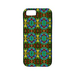 Colorful 29 Apple Iphone 5 Classic Hardshell Case (pc+silicone)