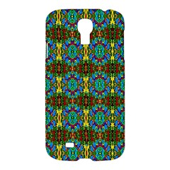 Colorful 29 Samsung Galaxy S4 I9500/i9505 Hardshell Case