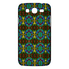 Colorful 29 Samsung Galaxy Mega 5 8 I9152 Hardshell Case