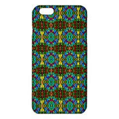 Colorful 29 Iphone 6 Plus/6s Plus Tpu Case