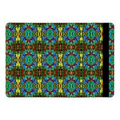Colorful 29 Apple Ipad Pro 10 5   Flip Case