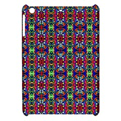 Colorful 30 Apple Ipad Mini Hardshell Case