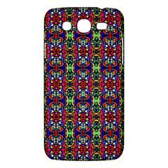 Colorful 30 Samsung Galaxy Mega 5 8 I9152 Hardshell Case