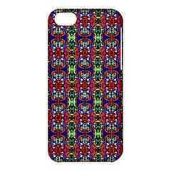 Colorful 30 Apple Iphone 5c Hardshell Case