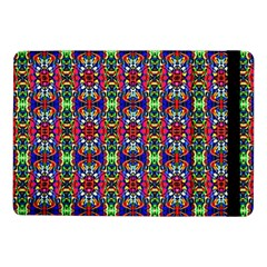 Colorful 30 Samsung Galaxy Tab Pro 10 1  Flip Case