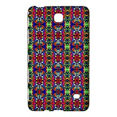 Colorful 30 Samsung Galaxy Tab 4 (8 ) Hardshell Case