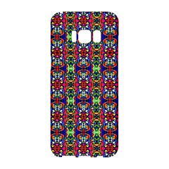Colorful 30 Samsung Galaxy S8 Hardshell Case