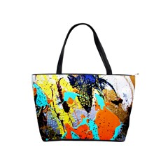 Africa  Kenia Shoulder Handbags