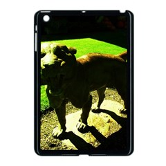 Guard 2 Apple Ipad Mini Case (black)
