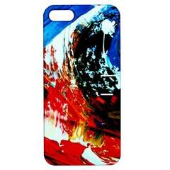 Mixed Feelings 4 Apple Iphone 5 Hardshell Case With Stand by bestdesignintheworld