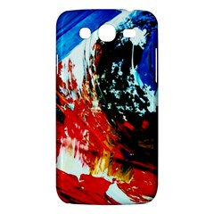 Mixed Feelings 4 Samsung Galaxy Mega 5 8 I9152 Hardshell Case