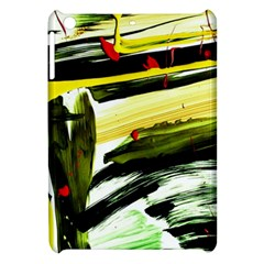 Grave Yard 6 Apple Ipad Mini Hardshell Case