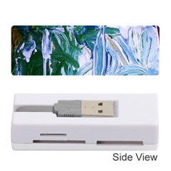 Close To Pinky,s House 9 Memory Card Reader (stick)