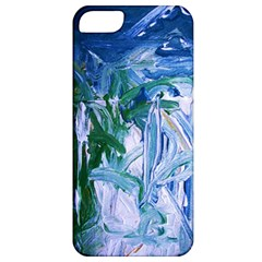 Close To Pinky,s House 9 Apple Iphone 5 Classic Hardshell Case