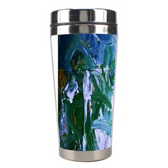 Close To Pinky,s House 9 Stainless Steel Travel Tumblers