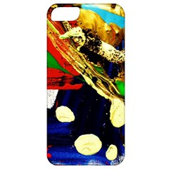 Catalina Island Not So Far 3 Apple Iphone 5 Classic Hardshell Case