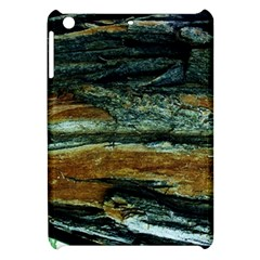 Tree In Highland Park Apple Ipad Mini Hardshell Case