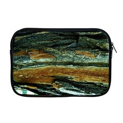 Tree In Highland Park Apple Macbook Pro 17  Zipper Case