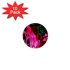 Indo China 3 1  Mini Buttons (10 Pack)