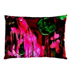 Indo China 3 Pillow Case