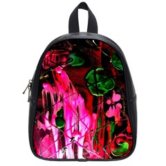 Indo China 3 School Bag (small)
