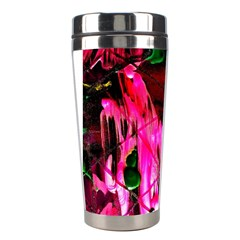 Indo China 3 Stainless Steel Travel Tumblers
