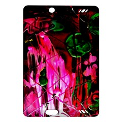 Indo China 3 Amazon Kindle Fire Hd (2013) Hardshell Case