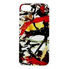 Ireland1/1 Apple Iphone 5s/ Se Hardshell Case