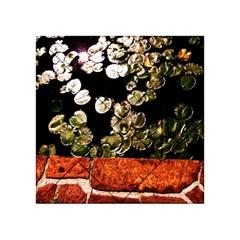 Highland Park 4 Acrylic Tangram Puzzle (4  X 4 )