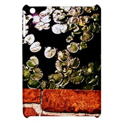 Highland Park 4 Apple Ipad Mini Hardshell Case by bestdesignintheworld