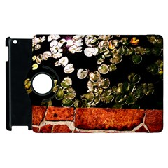 Highland Park 4 Apple Ipad 2 Flip 360 Case