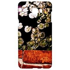 Highland Park 4 Samsung C9 Pro Hardshell Case  by bestdesignintheworld