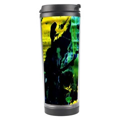 Rumba On A Chad Lake 10 Travel Tumbler