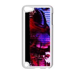 Absurd Theater In And Out 4 Apple Ipod Touch 5 Case (white)