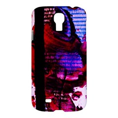 Absurd Theater In And Out 4 Samsung Galaxy S4 I9500/i9505 Hardshell Case