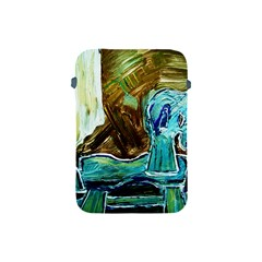 Horsey Toy Apple Ipad Mini Protective Soft Cases