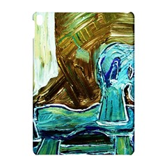 Horsey Toy Apple Ipad Pro 10 5   Hardshell Case by bestdesignintheworld