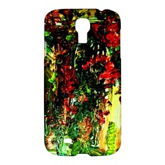 Resort Samsung Galaxy S4 I9500/i9505 Hardshell Case
